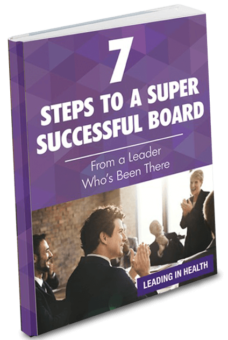 leading-in-health-book-cover-seven-steps-to-a-successful-board-chris-Scott